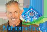MrHomeFinder.com